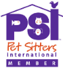 Hackettstown, NJ pet sitter and dog walker