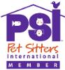 Hackettstown, NJ pet sitter and dog walker